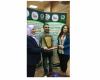 محب غبور يكتب: شكر واجب لمؤتمر الشباب وتحقيق السلم المجتمعي بجامعة الفيوم