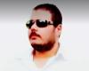 الحسين عبدالرازق يكتب: لماذا غابت الكمامات عن المسلسلات والإعلانات ؟!