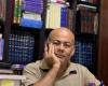 محمد فيض خالد يكتب: الفابريكا