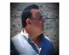 المنتجب علي سلامي يكتب: قصة((أم جهاد))