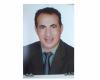 باسم أحمد عبد الحميد يكتب: لو لم تكوني شرقية !!!