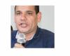 حمادة عبد الونيس يكتب: الداء الدوي :أسبابه وعلاجه ....!