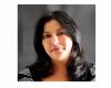حنان غانم يكتب: عدالة توزيع اللقاح